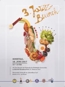 Plakat 18.Juni2017