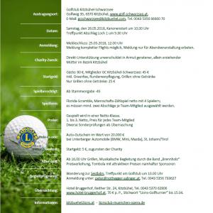 Golfturnier Einladung 2018 Seite 2