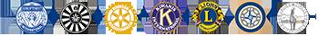 Verband der Kitzbüheler Serviceclubs
